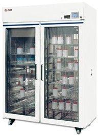 西安药品稳定性试验箱