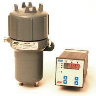 ADEV 8866氢气浓度分析仪