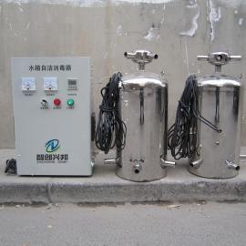 呼市水箱自洁消毒器|水箱消毒器