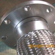 酒厂专用金属软管,金属软管不含塑化剂,塑化剂危机金属软管