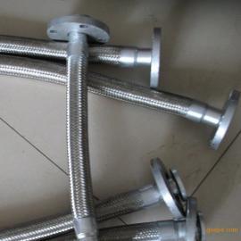 耐腐蚀快速接头式金属软管,快速接头式金属软管价格