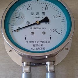 CYW-150B不�P�差�罕恚�江�K山�|��夏浙江河北