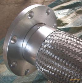 不锈钢内螺纹接头金属软管丨不锈钢外螺纹接头金属软管