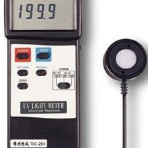 便携式照度计-照度计-照度计使用