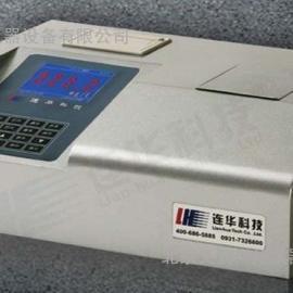 5B-3B智能型多参数水质分析仪|V8型水质分析仪