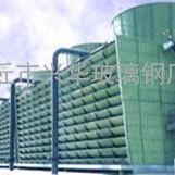 混凝土结构冷却塔|低噪音混凝土结构冷却塔