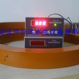 水电站机组轴电流ZDL-M轴电流监测装置/轴电流保护仪