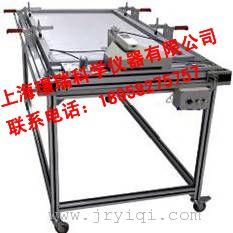yabo亚博光伏接线盒综合测试仪
