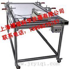 太阳能光伏接线盒综合测试仪