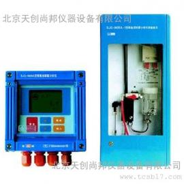 SJG9435A工业溶解氧分析仪|北京在线溶氧仪