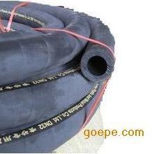 吸水泥耐磨橡胶管丨输送水泥胶管丨混凝土胶管