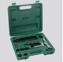 骤然和型锻工具RF-275-FS/RF-275-FSM