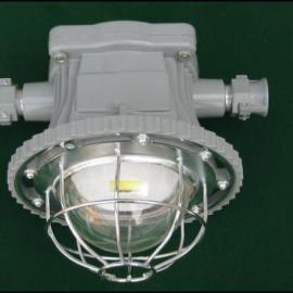 DGS30/127L(A)�V用隔爆型LED巷道��