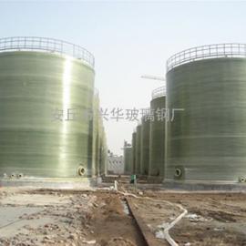 玻璃钢储存罐供应商|玻璃钢储存罐