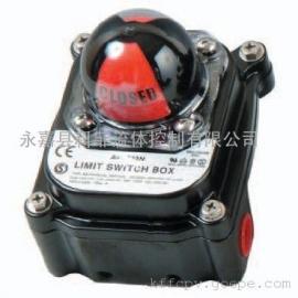 APL310N限位开关-位置回信器