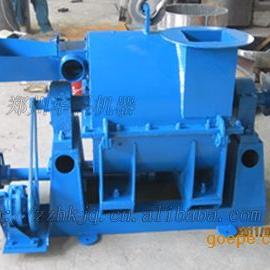 600自动排渣灰钙机生产厂