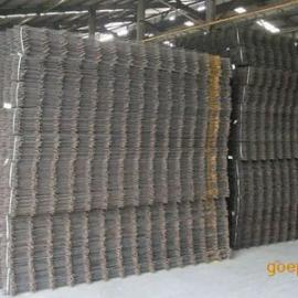 重庆潼南水泥路面钢筋焊接网片建筑网片