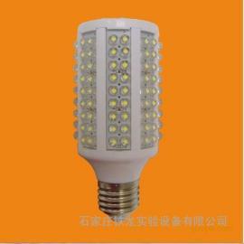 【LED节能灯 河北龙权LED直营销售 led路灯 】