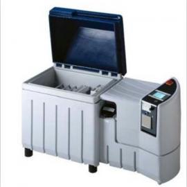 德国WEISS盐雾试验箱、SC450雾试验箱
