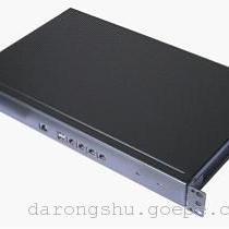东莞机房动力环境监控告警系统SMT6800