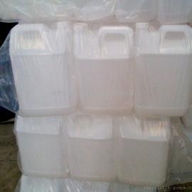 10升塑料桶,10升白香精塑料桶10升避光桶
