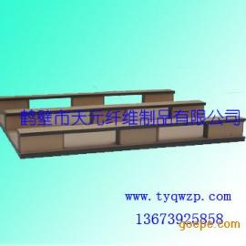 环保纸箱生产厂家 广西纸托盘 贵州省纸卡板