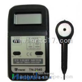 国产HR/TN-2340紫外线强度计