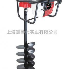 挖坑机AG4300