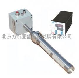 ADEV高温湿度分析仪