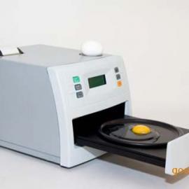 以色列ORKA多功能蛋品质测定仪EA-01