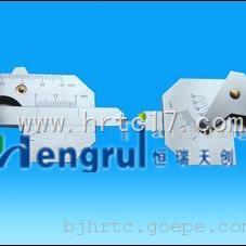 HR/HJC45焊接检验尺价格