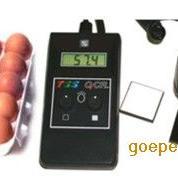 英国TSS蛋壳颜色测定仪QCR