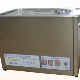 三频超声波提取器BP-600