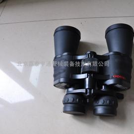 美国tasco望远镜变倍双筒望远镜ES103050