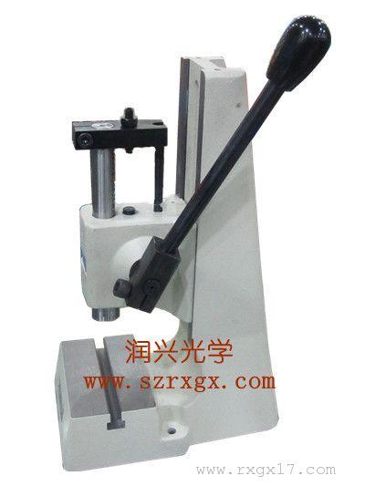 高精度手压机批发  NAKA手动压力机现货