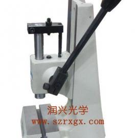 供应高精密手压机NH400