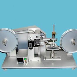 RCA纸带摩擦试验机,磨擦试验机价格