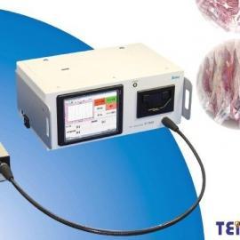 日本FHK食用肉质测定装置S-7040