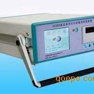 石河子收获机械专用博纳牌ZS2008振动时效去应力机器价格