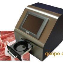 澳大利亚NI肉质食品分析仪SERIES3000
