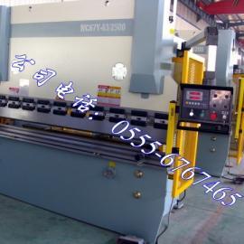 铁岭折弯机�M朝阳折弯机�M葫芦岛液压折弯机制造商