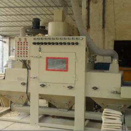 广州3D浮雕瓷砖设备供应商