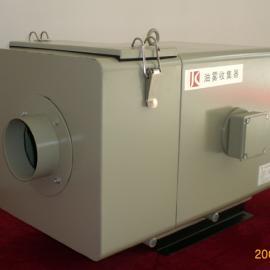 供应油雾收集器/油雾回收机/油雾过滤器