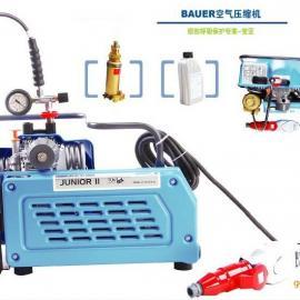 高压缩空气充填泵,空气压缩机