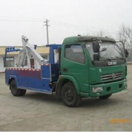 哈尔滨清障车价格 哈尔滨清障车生产厂家(图)