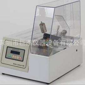Labcut150金刚石低速精密切割机
