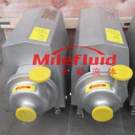 不锈钢离心泵,温州卫生级不锈钢离心泵生产厂家(选用标准)