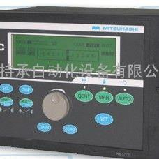 PS-711B纠偏|PW-1000型控制器
