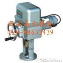 SKZ-3100电子式执行器