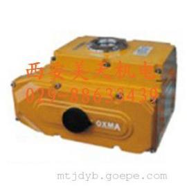 ULLI-25 ULLI-60电动阀门执行器